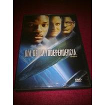 Dia De La Independencia / Will Smith