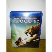 10,000 Antes De Cristo