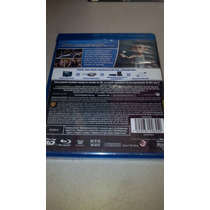 Bluray Harry Potter Las Reliquias De La Muerte Parte 1
