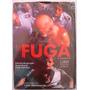 La Fuga / Dvd Nuevo