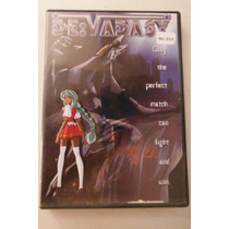 Pelicula Dvd Devadasy Anime U.s.a Movie Import