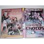 Cementerio De Los Cholos Pel. Mexicana Dvd Envio Gratis