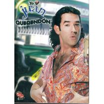 Yo Amo A Juan Querendon / Formato Dvd