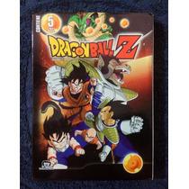 Dragon Ball Z Box Set