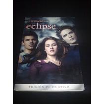 Crepusculo L,a Saga: Eclipse / Kristen Stewart, Pattinson