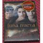 Pelicula Dvd De Luna Nueva Saga Crepusculo