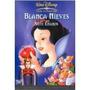 Arma Tu Coleccion Elige 6 Princesas Disney En Dvd