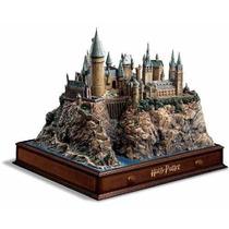 Harry Potter Castillo Edicion Especial Hogwarts 6 Dvd`s