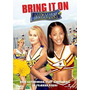 Bring It On Again Pel. Seminueva Envio Gratis Sp0