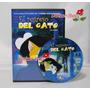 El Regreso Del Gato - Cat Returns - Dvd Nuevo! Studio Ghibli