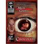Dvd Historias De Ultratumba Vol. 4 Chocolate Mick Garris