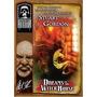 Dvd Historias De Ultratumba 2 Pesadillas En La Casa Sombria