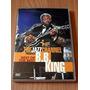The Jazz Channel B.b. King Dvd Nuevo Envio Gratis