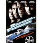 Dvd Rapidos Y Furiosos (fast & Furious) 2009 - Justin Lin