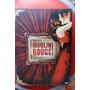 Moulin Rouge Dvd Box Set Import Movie Usa Nicole Kidman