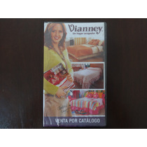 Vhs Vianney Un Hogar Acogedor Venta Por Catálogo Nuevo