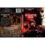 Dvd Camino Hacia El Terror 2 Monster Man Horror Gore Tampico