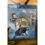 The Golden Compass Blu Ray Movie Nicole Kidman Daniel Craig