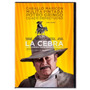 La Cebra Jesus Ochoa , Pelicula Mexicana En Dvd
