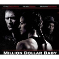 Pelicula Million Dollar Baby Original Envio Gratis Mmu