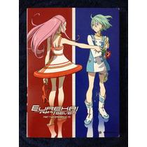 Eureka Seven Complete Collection 2
