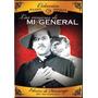 Dvd Cine Mexicano Las Mujeres De Mi General Pedro Infante
