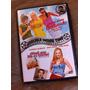 Crossroads Britney Spears - Dime Que No Es Cierto - 2 Dvd