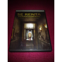 Terror, Departamento, España, Colección Para No Dormir