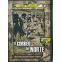 El Correo Del Norte. Luis Aguilar. Formato Dvd