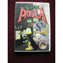 Conde Patula Vol. 2 Dvd Original