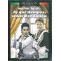 Ay Que Tiempos Señor Don Simon , Pelicula Dvd