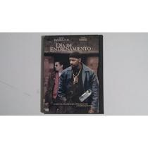Dvd Día De Entrenamiento Denzel Washington