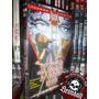 Dvd Demoniac Exorcista Diabolico Jess Franco Vampiro Erotico