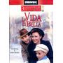 Dvd La Vida Es Bella ( La Vita E Bella ) 1996 - Roberto Beni