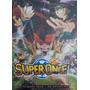 Superonce , Primera Saga , 26 Episodios , Serie Tv En Dvd