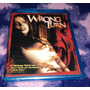 Camino Hacia El Terror - Wrong Turn - Bluray Importado Usa