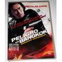 Dvd Peligro En Bangkok (2008) Nicolas Cage
