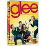 Boxset Dvd Glee: Temporada 1 Completa (7 Dvds)