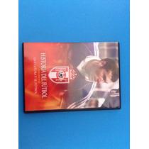 Historia Del Fútbol Volumen 10 La Cultura Y El Fútbol