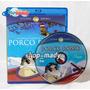 Studio Ghibli Porco Rosso Blu-ray Región A,b,c Español Latin