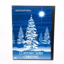 Contemporary Christmas (1991) Dvd Musica Navideña Ron Roy