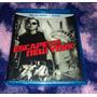 Escape From New York - Bluray + Dvd Importado John Carpenter