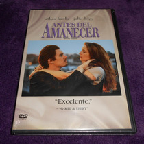 Combo 2 Dvd