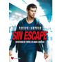 Sin Escape Dvd