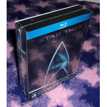 Star Trek - The Next Generation Collection - Bluray Usa