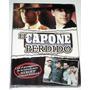 Dvd: El Capone Perdido / The Last Capone (1990) Dpa