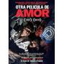 Dvd Otra Pelicula De Amor - Tematica Gay