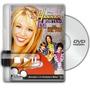 Pelicula Hannah Montana La Estrella Pop Seminueva