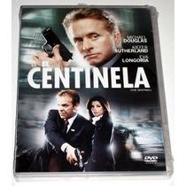 Dvd El Centinela / The Sentinel (2006) Michael Douglas Rgl