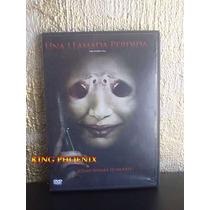 Una Llamada Perdida Terror 100% Original Movie Dvd